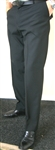 Mens Delux Durable Press Trousers